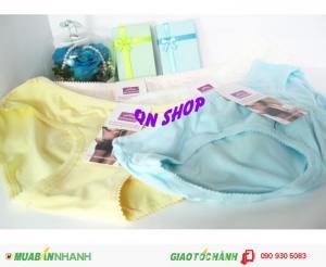 Quần xì nữ - Thái - 017ĐLT2108