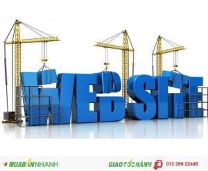 Còn ai khác muốn một website mang đến gấp 3 lần khách hàng chỉ với một nửa chi phí quảng cáo