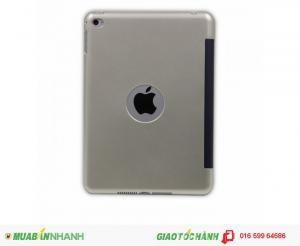 bàn phím ipad mini 4 - Phụ kiện cho bạnbàn phím ipad mini 4 - Phụ kiện cho bạn