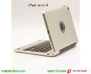 bàn phím ipad mini 4 - Phụ kiện cho bạn