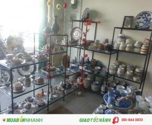 Việt Cường Phát chuyên cung cấp kệ lắp ráp kệ trưng bày, dễ tháp ráp di chuyển