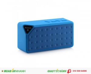 Loa Bluetooth mini di động pin sạc Phụ kiện...