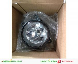 Đèn gầm Mazda BT50, đèn cản Mazda BT 50 giá tốt