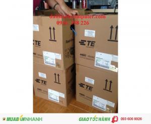 Dây cable mạng cat6 AMP, Dây mạng cat6 AMP, PN 1427254-6
