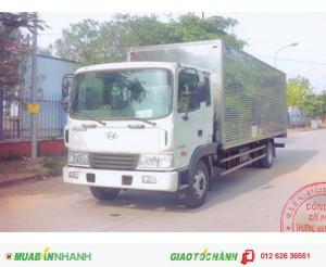 Bán Hyundai hd120 5t, xe hyundaihd120,xe tải hyundai 5t,xe hyundai 5 tấn,hd120