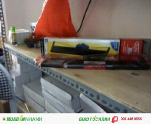 Băng mực Fullmark Olivetti Pr2 N186BK chính hãng xuất xứ Malaysia