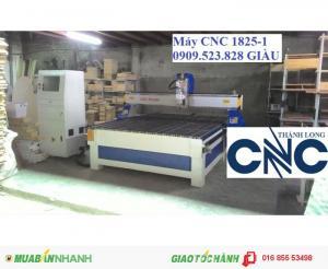 Máy CNC 1 đầu đục tranh giá rẻ chất lượng