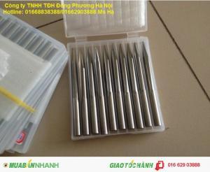 Bán và phân phối Phụ tùng máy CNC giá rẻ