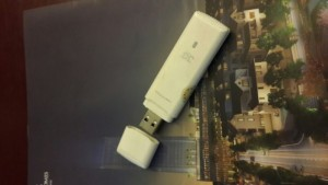 USB 3G 7.2Mbs 150.000 đ
