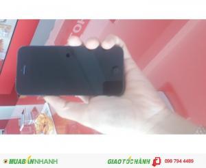 Máy iphone 5 lock đen