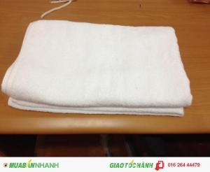 Khăn tắm cao cấp giá rẻ cho mẹ và bé