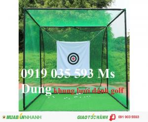 Lưới an toàn chống vật rơi tại công trình các tỉnh, lưới golf, lưới bóng đá, lưới tennis