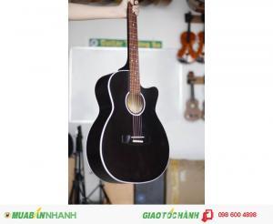 Đàn guitar cho người mới tập chơi guitar biên...
