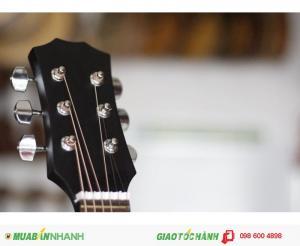 Mua bán nhạc cụ các loại tại Biên Hòa - Đồng Nai