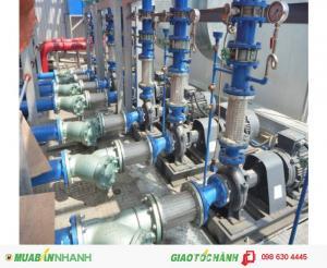 Nhận cải tạo và làm mới điện nước tất cả các loại