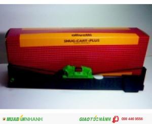 Nhà nhập khẩu và bán buôn băng mực máy in sổ Olivetti PR2 Plus chính hãng tại Việt Nam