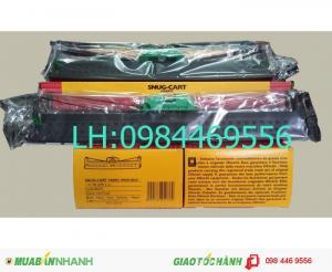 Nhà nhập khẩu và bán buôn băng mực máy in sổ Olievtti PR2 plus chính hãng tại Việt Nam