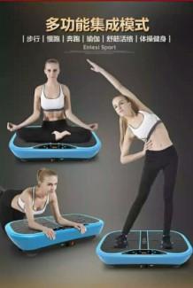 Máy rung massage đa năng