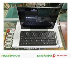 SURFACE PRO 4- Tablet cấu hình mạnh mẽ,thay thế laptop.