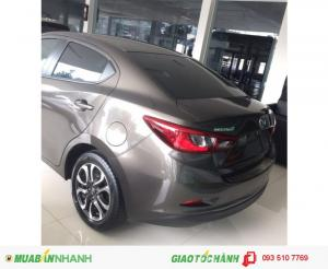 Bán Xe Mazda Mazda 2 2016
