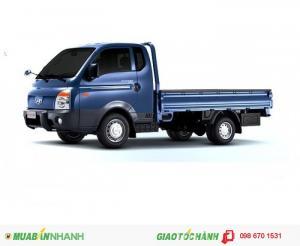 Giá sốc Xe tải hyundai h100 siêu rẻ