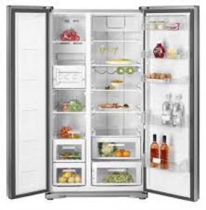 sửa chữa tủ lạnh tại hà nội phục vụ tại nhà