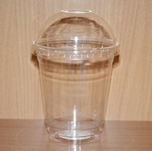 Cung cấp các loại ly nhựa nắp cầu,nắp phẳng in logo theo yêu cầu
