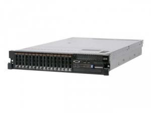 Máy chủ IBM System X3650 M4
