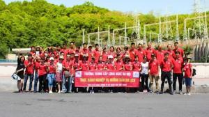 Thanh Hóa: Đào tạo Nghiệp vụ Hướng dẫn du lịch - Cấp thẻ HDV