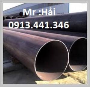 Thép ống đúc phi 325 x 6.35ly phi 325 x 7.14ly thép ống đúc phi 325 ống đúc 325 phi 325