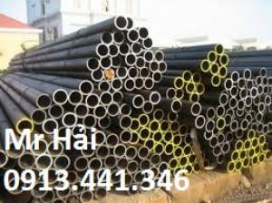 Thép ống đúc phi 355  x 6.35ly thép ống đúc phi 355 x 14ly phi 355 ống đúc phi 355