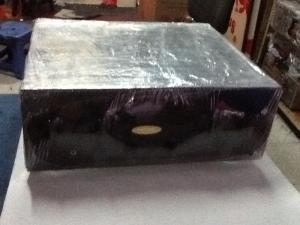 Bán chuyên Ampli denon pma 890D tem vàng hột gà hàng bải tuyển chọn từ nhật về