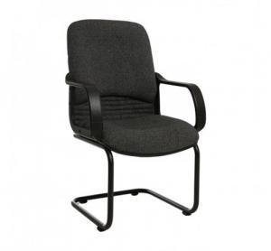 Chuyên cung cấp sỉ và lẻ các loại ghế văn phòng HCM