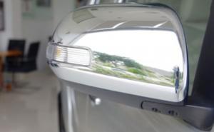 Gương chiếu hậu Toyota Hilux, kính chiếu hậu Hilux giá tốt