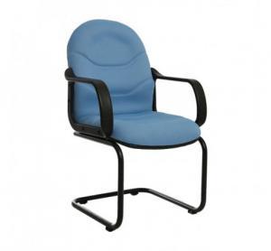 Chuyên cung cấp các loại ghế văn phòng HCM