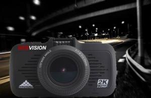 KHUYẾN MÃI KHỦNG: Camera hành trình Webvision S8