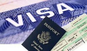 Gia hạn visa, hợp đồng lao động, xin công văn nhập cảnh vào VN