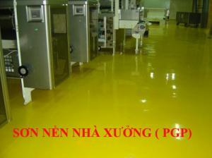 Sơn chịu nhiệt kcc 600 độ giá rẻ Quảng Nam, Đại lý cấp 1 sơn epoxy kcc, sơn chịu nhiệt đen, bạc