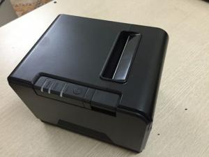 Bán máy in hóa đơn,máy in mini dành cho siêu thị giá tốt nhất.