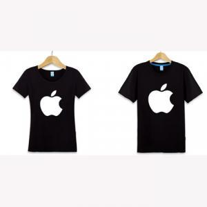 Aothun24h bán áo cặp iphone đẹp giá rẻ