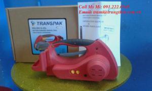 Transpak H45L