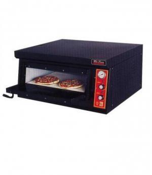 Lò nướng bánh pizza, lò nướng pizza dùng điện, Lò nướng pizza cho nhà hàng khách