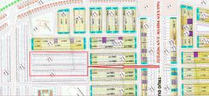 8/09 sunland bán nam hòa xuân trục chính thông nguyễn phước lan nối dài 570triệu ck 8%