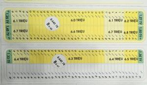 8/09 sunland bán nam hòa xuân trục chính thông nguyễn phước lan nối dài 570triệu ck 8% 0905 770 220