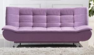 Dịch vụ nhận sửa chữa bọc lại ghế sofa,ghế văn phòng các loại...