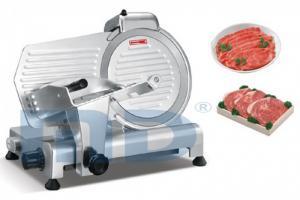 Máy thái thịt chín, thịt đông lạnh ES-250