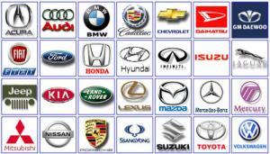 Doanh nghiệp cần mua xe ô tô cũ giá cao