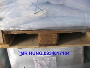 Nickel Sulphate Hexahydrate, Sulphate, Niso4.6h2o