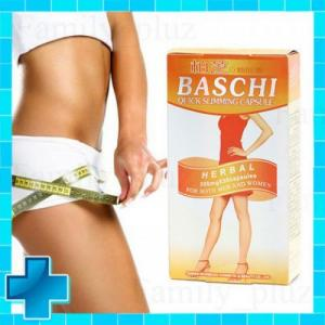 Thuốc giảm cân BACHI thái Lan giảm cân tốt