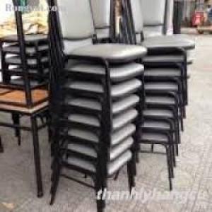 Bàn ghế nhà hảng trực tiếp sản xuất giá rẻ